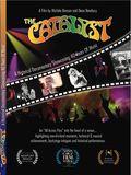 Cat DVD Art Web